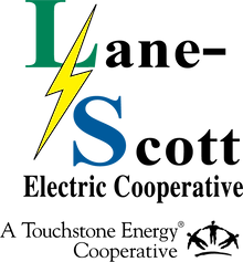 Lane-Scott Logo w TSE.png