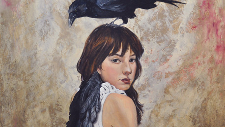 Exchange of Sentiments