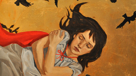 The Language of Possibilities