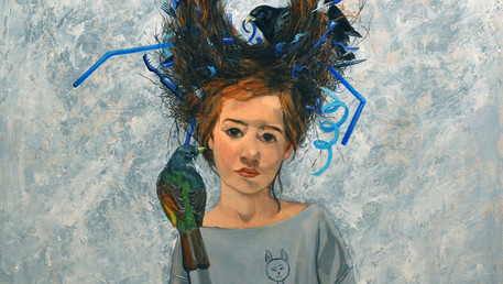 Unequivocal Want