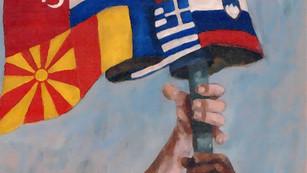 flag hands263.jpg