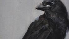 A Murder of Crows II
