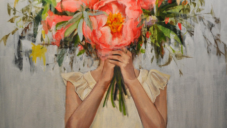 Stillness of Heart