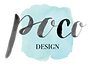 Poco_Design_Logo_Master.png