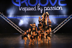 Groove-Dance-Competition_03_25_2017_599604