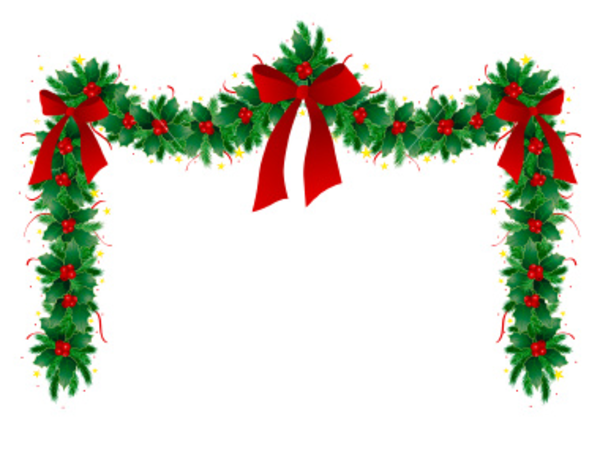 christmas-garland-clip-art