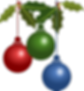christmas-clipart-design-archives-free-c