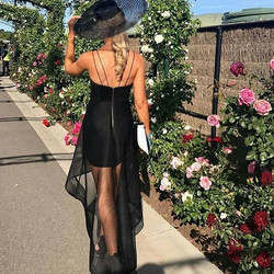 Spring Racing special continues. $75 for the complete outfit