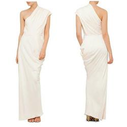 CAMILLA & MARC _Primrose Gown _ Size 12 _#designerdresshire #perthdresshire