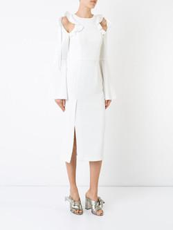 rebecca-vallance-designer-white-Gigi-Ruf