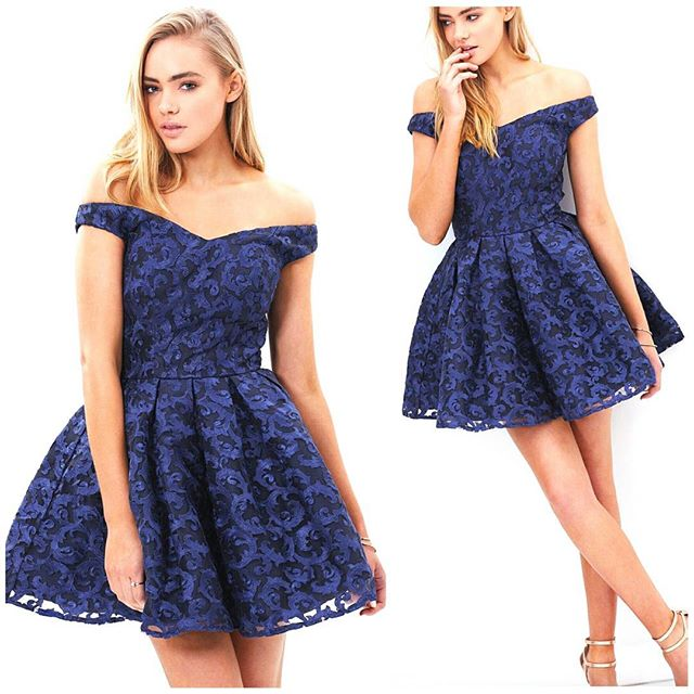Spring is here! Fresh.. flirty... fun dresses landed today