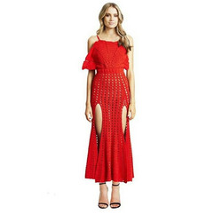 Arriving Friday - Alice McCall_Size 8