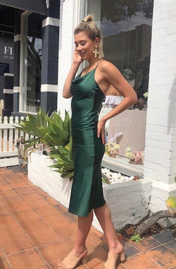 by_nicola_love_on_the_brain_slip_dress_e