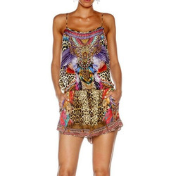 New Camilla Playsuit just walked in the door. .. adore.