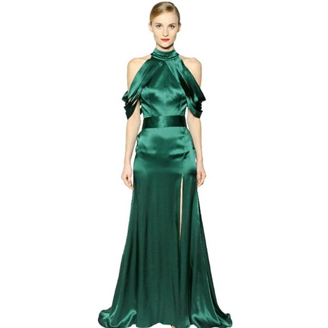 Cant wait for this stunning gown to arrive