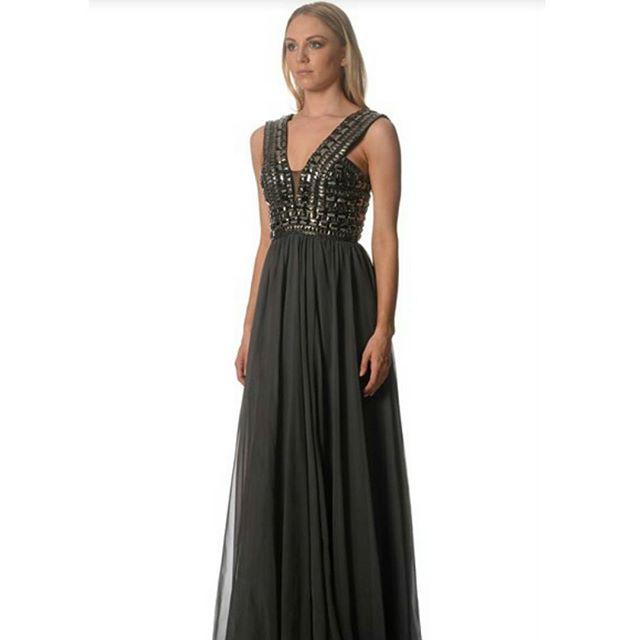 Roman goddess _Size 10