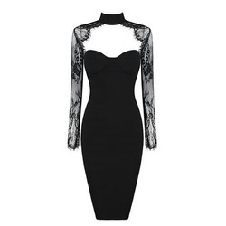 Need a dress for tonight_