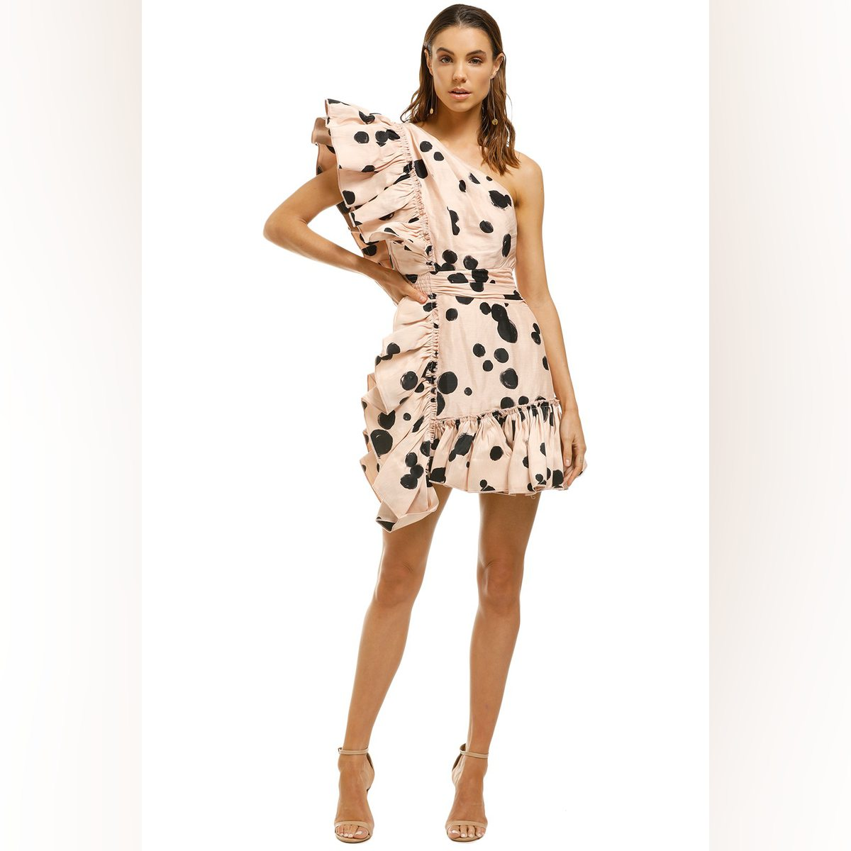 blush-print-aje-beronia-dress-1