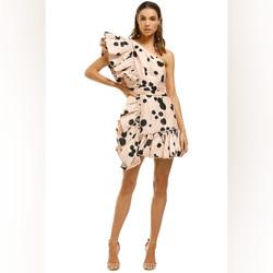 blush-print-aje-beronia-dress-1