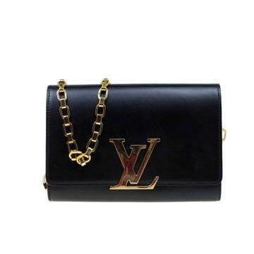 Louis Vuitton - Louise GM