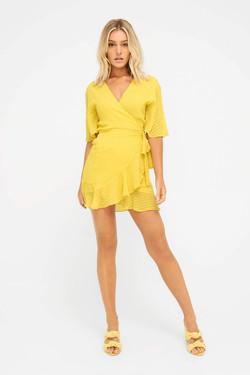 sheike-glory-dress-yellow_1_