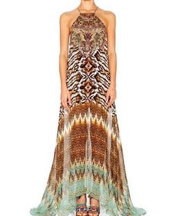 Camilla with Love_Size 2_Eyasi Stillness overlay dress