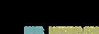 Logo%25252520bunt_edited_edited_edited_e