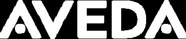 aveda onlineshop logo png