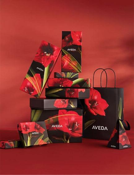 Aveda shop 5.jpg
