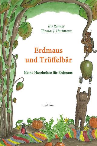 Erdmaus_und_Trüffelbär.jpg