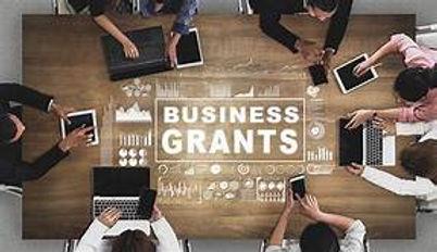 business grants.jpg