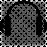 headphones-112-558848.webp