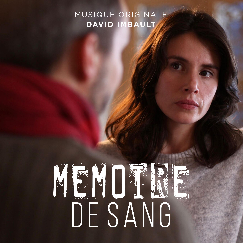 MEMOIRE DE SANG