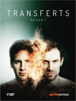 TRANSFERTS (SAISON 1)