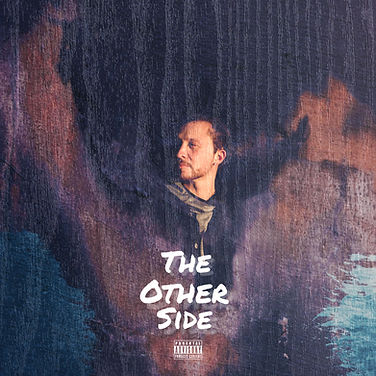 THE OTHER SIDE FINAL ALBUM COVER.jpg