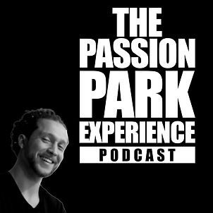 The Passion Park Podcast 2.jpg