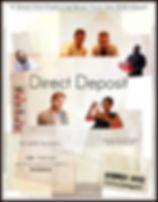 DIRECT DEPOSIT FINAL FILM POSTER.jpg