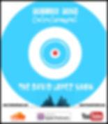 D Lo Show Flyer.jpg