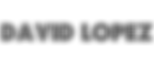 DAVIDLO logo lg.png.jpeg