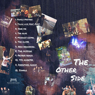 THE OTHER SIDE ALBUM BACK COVER.jpg