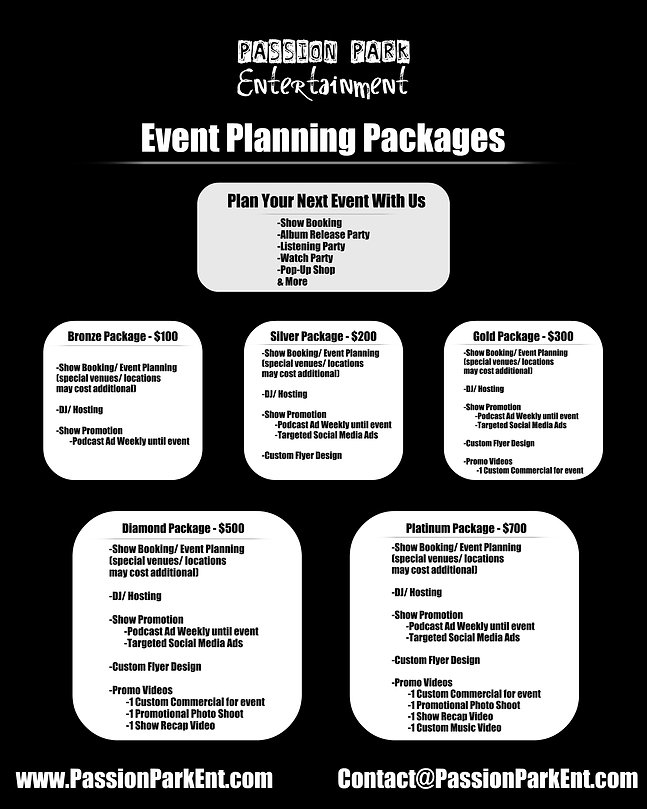 Passion Park Event Services Flyer 1.jpg