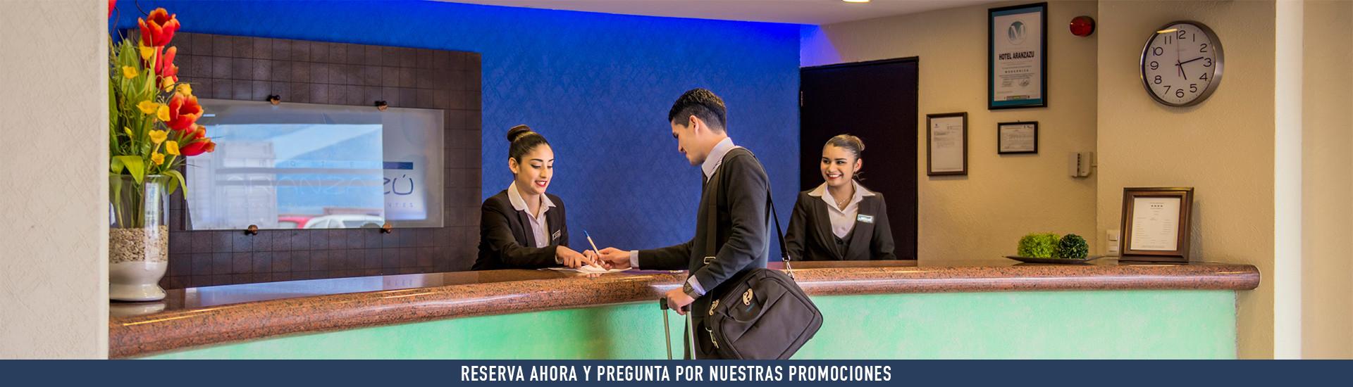 Mostrador-Seccion-Promociones_-Personali