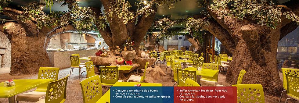 Restaurant_.jpg
