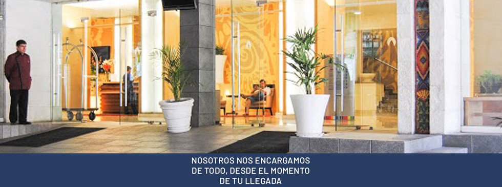 galeriaMCentroHistorico20NEW.jpg