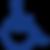 Icono-Discapacitados-Azul.png