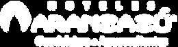 logo_corp.png
