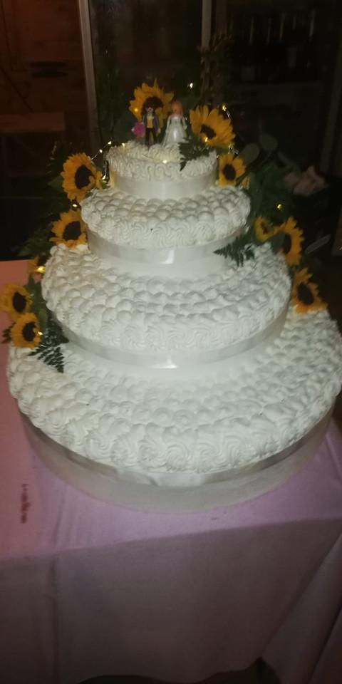 torta da matrimonio.jpg