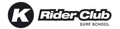 logo k rider club.jpg