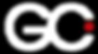 Logo_GC-01.png