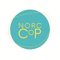 NORC (1).png